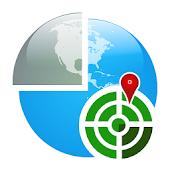 GIS Monitor