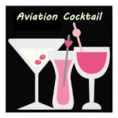 Aviation Cocktail Recipes