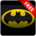 Batman HD FREE Wallpapers icon