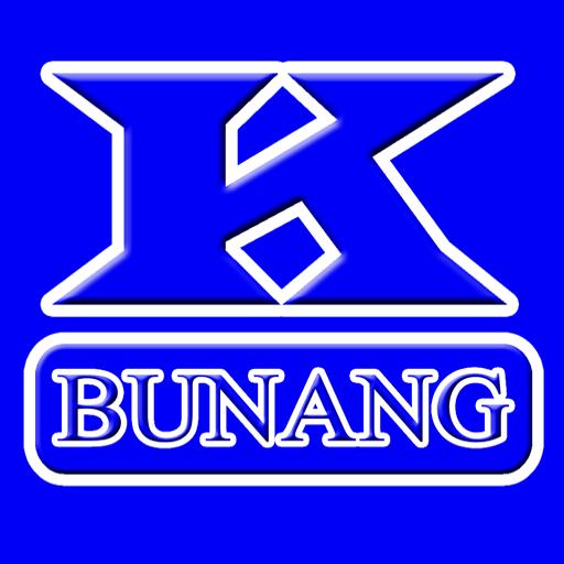 KungBunAng LOGO-APP點子