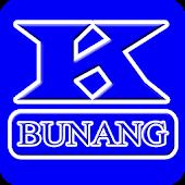 KungBunAng