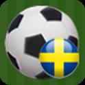 Svensk Fotboll icon