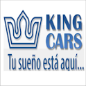king cars py