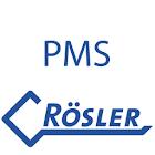Obserwando PMS icon
