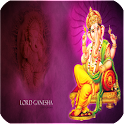 Lord Ganesha Aarti Audio icon