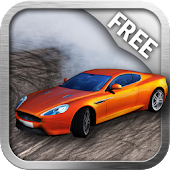 Drifting Frenzy Car Racer Free