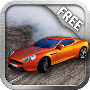 Drifting Frenzy Car Racer Free for PC and MAC