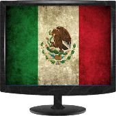 Free TV Channels Mexico