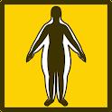 Ätstörningar icon