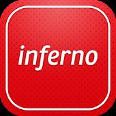Airtel Inferno
