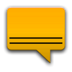 Ita Subs Notifier icon