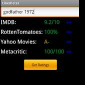 CineMeter