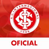 SC Internacional Oficial