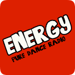Energy FM -  Pure Dance Radio