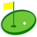 Golf Handicap logo