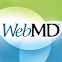 WebMD – Trusted Health and Wel... Icon