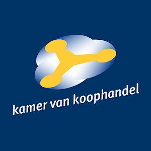Kvk app handelsregister android apps on google play - Kamer van water m ...