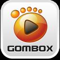 GOMBOX icon