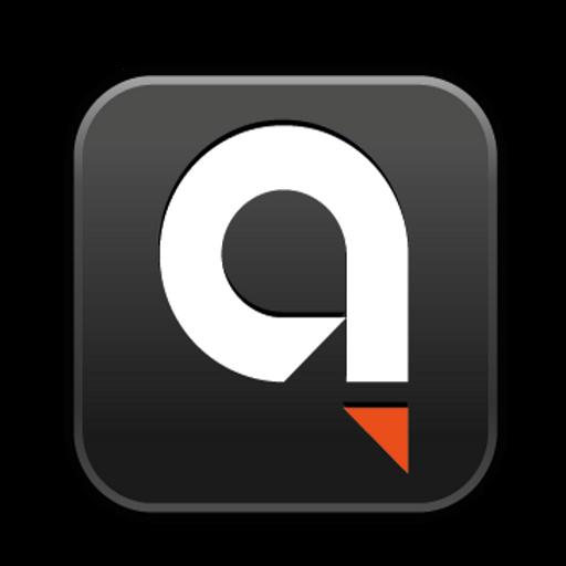 Meka 購物 App LOGO-硬是要APP