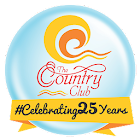 Country Club World icon
