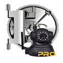 The Vault App Pro icon