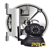 The Vault App Pro
