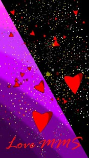 Sn Valentine - Love MMS- screenshot thumbnail