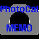 Photo Calendar icon