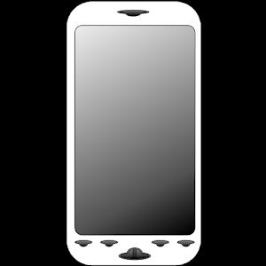 Samsung Galaxy S4 Ringtones 娛樂 App LOGO-APP試玩