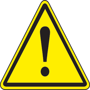 download SCADA Alert apk