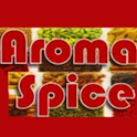 Aroma Spice icon