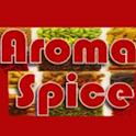 Aroma Spice icon