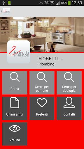 Immobiliare Fioretti