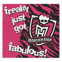 Monster High Wallpapers Plus icon