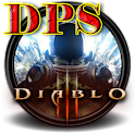 Diablo3 DPS Calculator logo