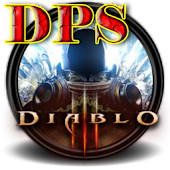 Diablo3 DPS Calculator