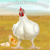 The Broiler Farmers App