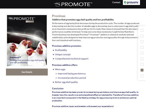 【免費商業App】Promote-APP點子