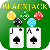 Black Jack [card game]