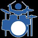 Rhythm Trainer icon