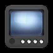 TVGuiden (reklamefri)