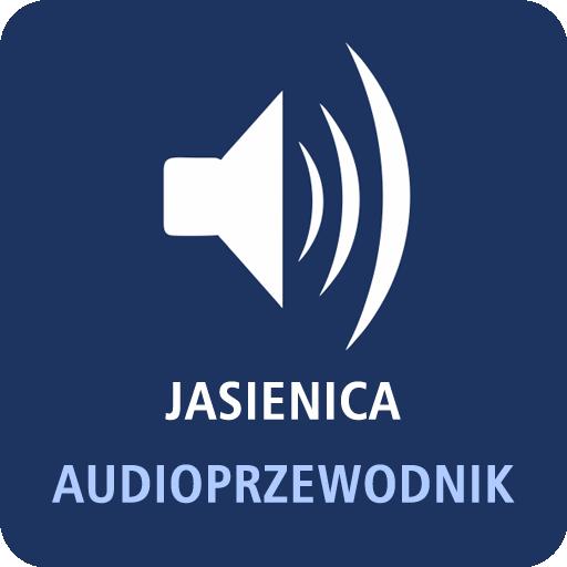 JASIENICA 媒體與影片 App LOGO-硬是要APP