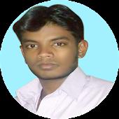 SriVasanth