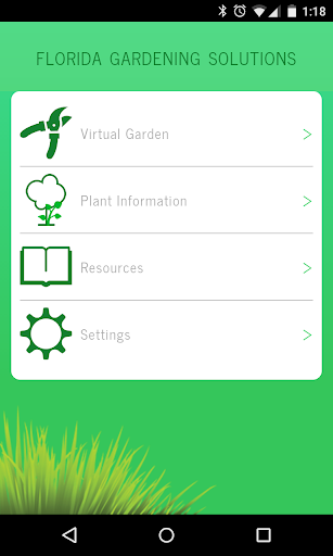 Florida Gardening Solutions