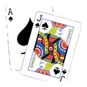 BlackJack Cheats