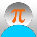 Transformed formulas icon