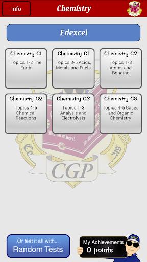站內搜尋pcn test以及pct test 注意事項總數10筆1/1頁推薦pct ...