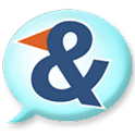 AndStatus logo