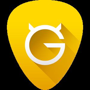 2014年12月12日Androidアプリセール Raiden Legacyなどが値下げ!
