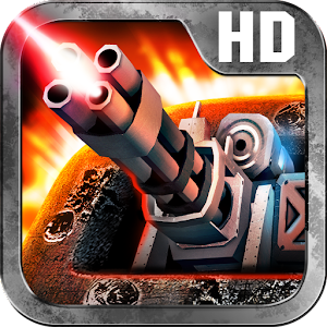 Defence Effect HD v2.0 APK